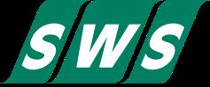 Schwarzwälder Service